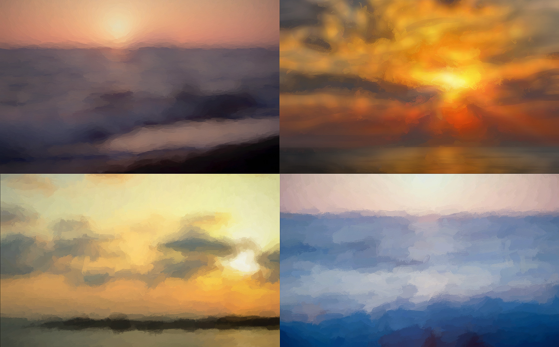 Scenic Backgrounds | Chalk Textures | Sketch Textures - premium and free artsy backgrounds from PixaFOTO Marketplace.