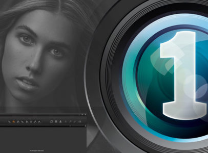 download Capture One styles, FREE Capture One presets & Premium collections.