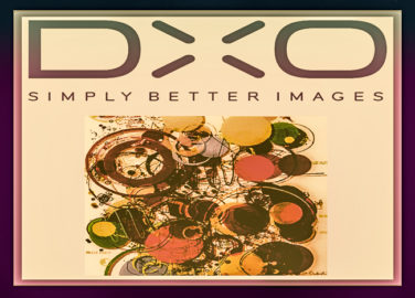 DxO Presets from PixaFOTO Marketplace -- DxO OpticsPro | DxO PhotoLab