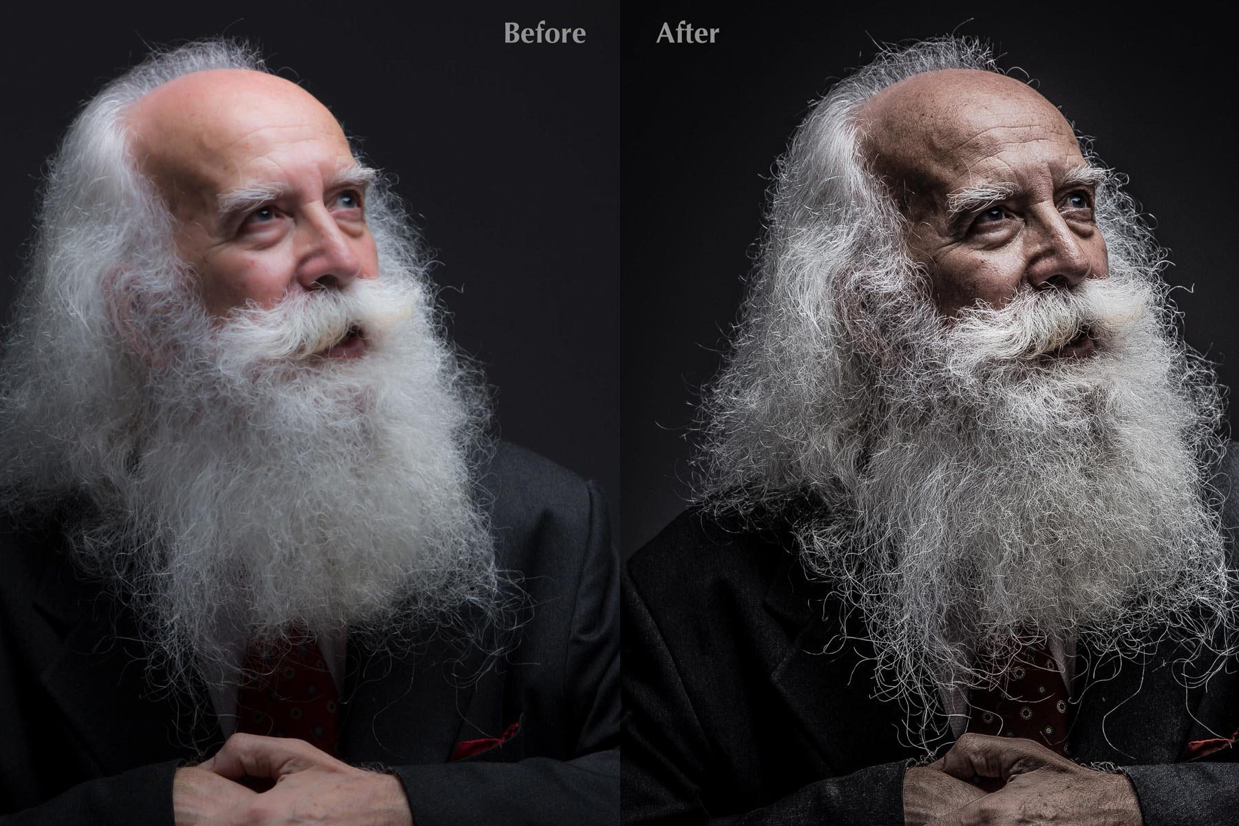 FREE and Premium Lightroom presets from PixaFOTO!