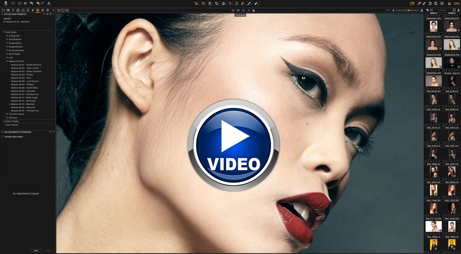 capture one pro 9 free download