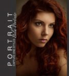 Premium Portrait Capture One styles - Bela Portreto collection from PixaFOTO