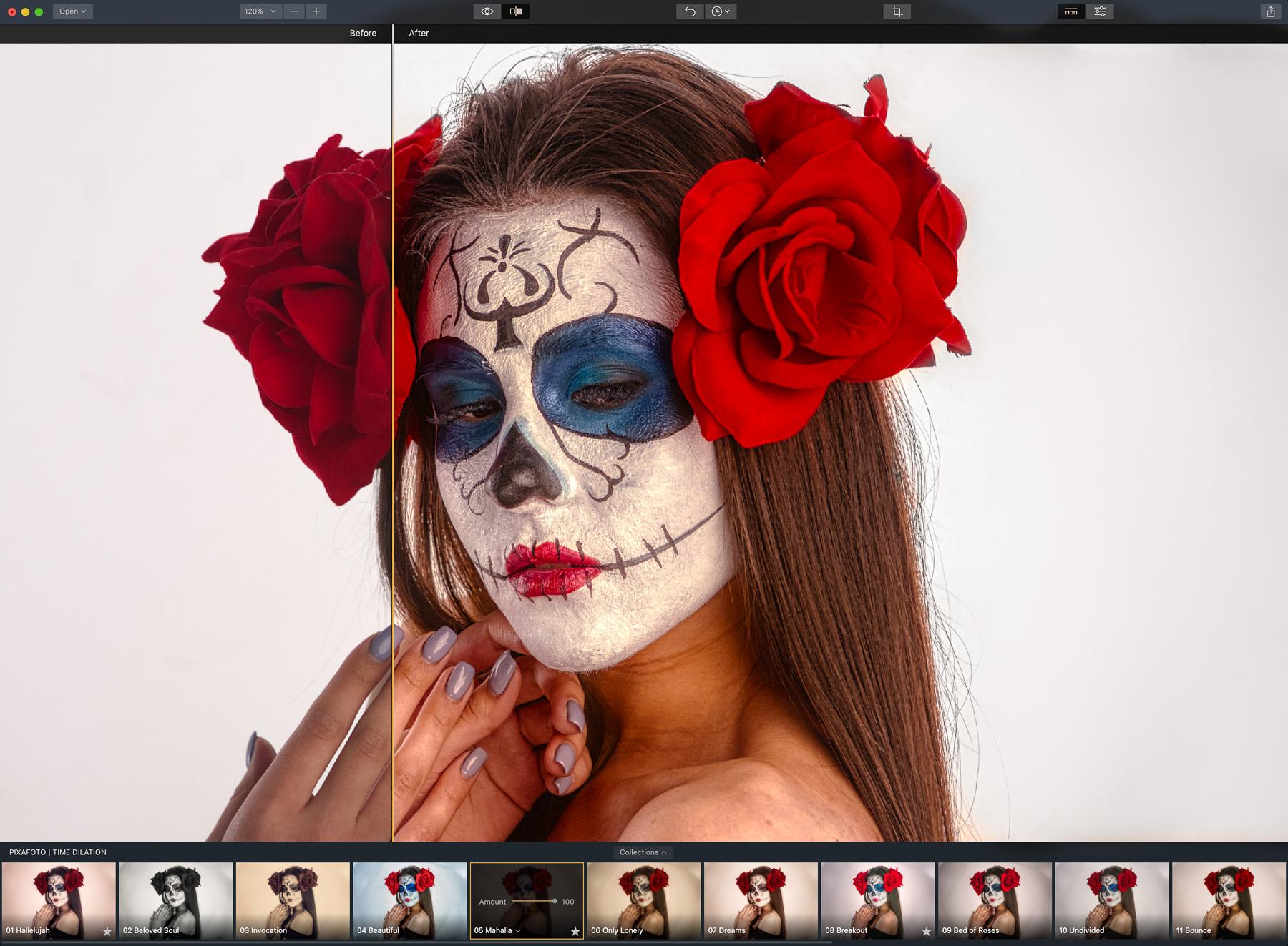 Aurora HDR 2019 Dragan Style HDR Portraiture - Free Samples