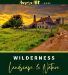 Aurora HDR Looks - Landscape & Nature Set
