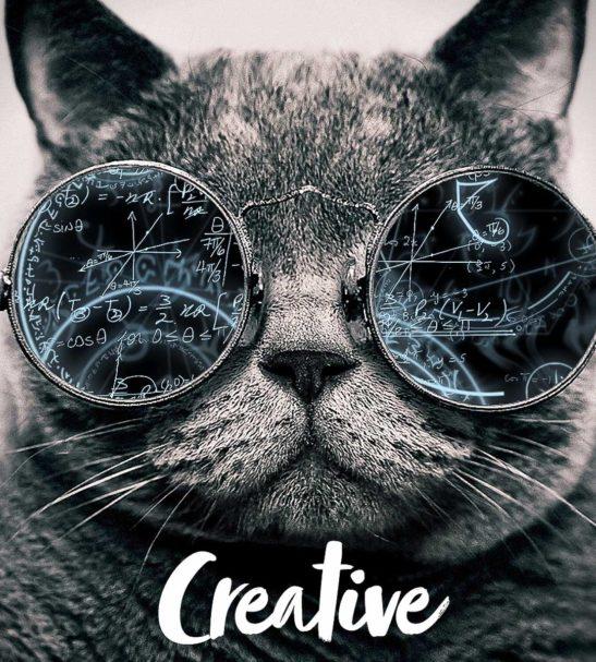 Creative Aurora HDR looks | PixaFOTO.com