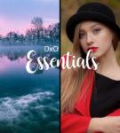 Essential DxO Presets - PixafOTO.com