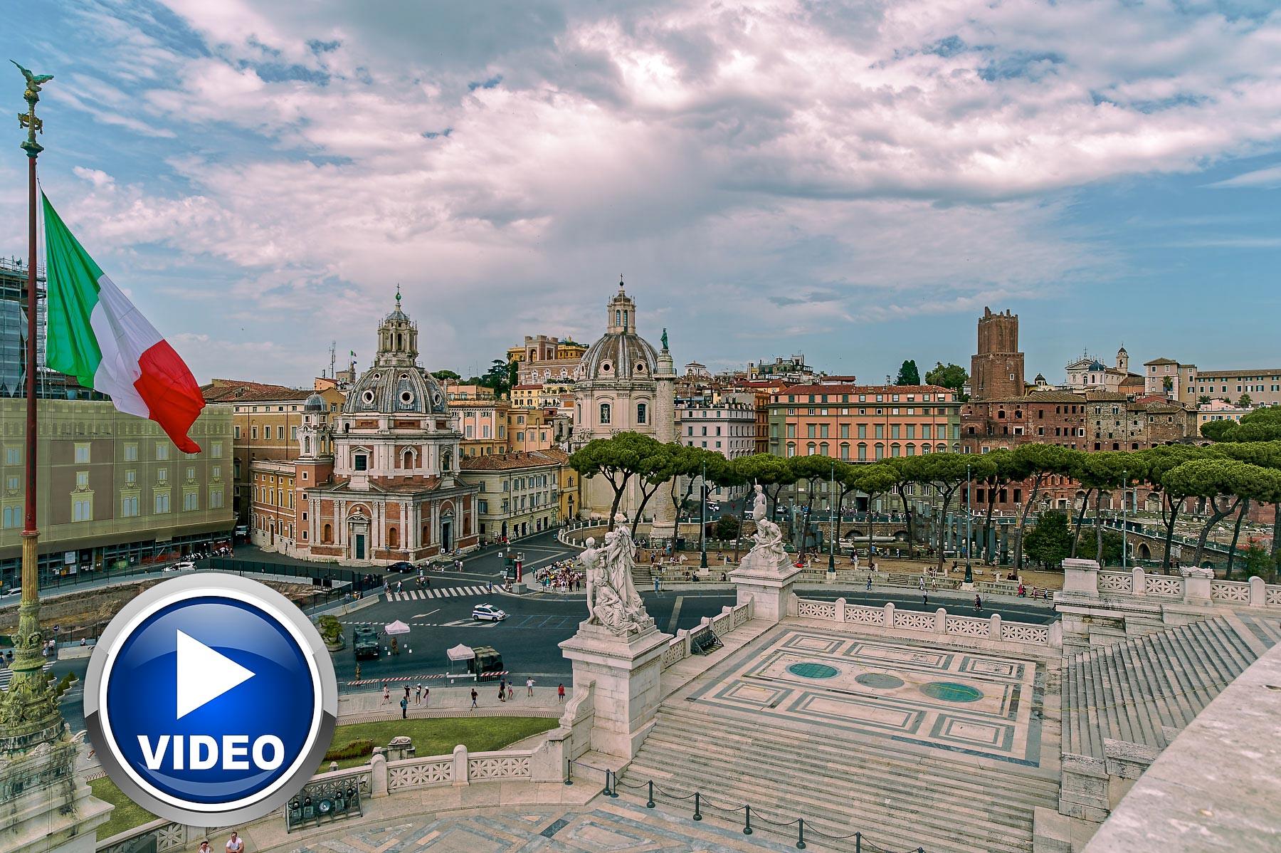 DxO City TRAVELER presets from PixaFOTO.com   VIDEO