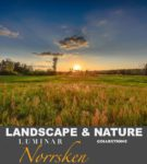 Nature & Landscape Luminar AI & 4 presets from PixaFOTO Marketplace