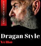 Dragan Style presets - Aurora HDR Looks