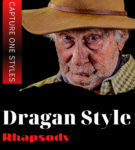 Capture One Dragan Styles