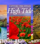 Capture One Styles - HIGH TIDE Set from PixaFOTO.com