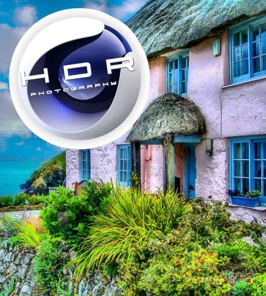 LUMINAR 4 HDR Looks from PixaFOTO.com