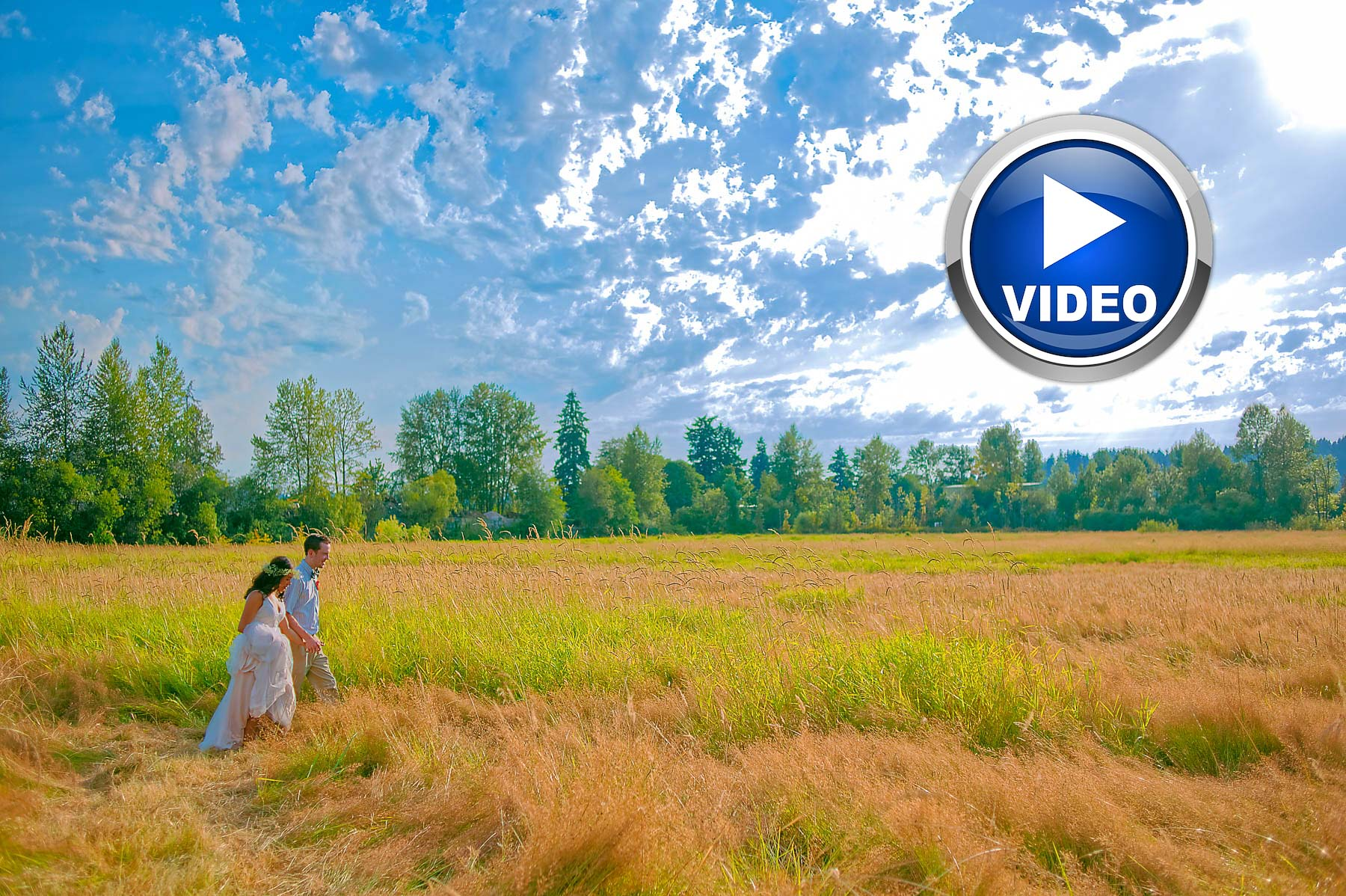 Amazing Landscape DxO Presets from PixaFOTO | VIDEO