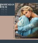 Capture One Bohemia FILM Styles from PixaFOTO.com