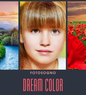 Dream COLOR Luminar Presets from PixaFOTO.com