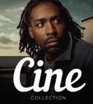 DxO Premium Presets - Cine Pack from PixaFOTO.com