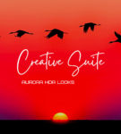 Aurora HDR Creative Looks