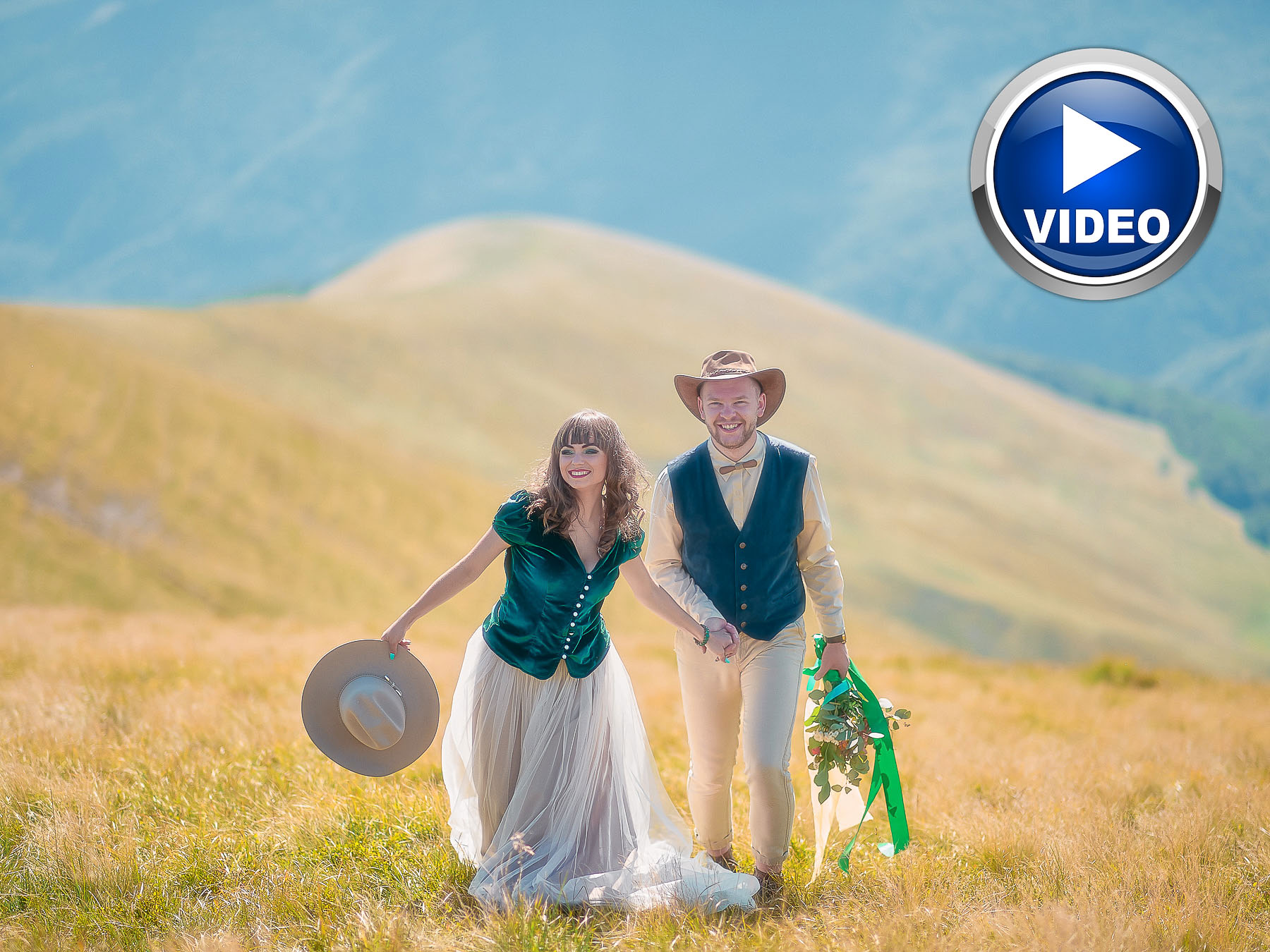 Capture One Kodak Portra Styles | VIDEO