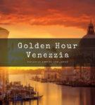 Aurora HDR Golden Hour Looks from PixaFOTO.com
