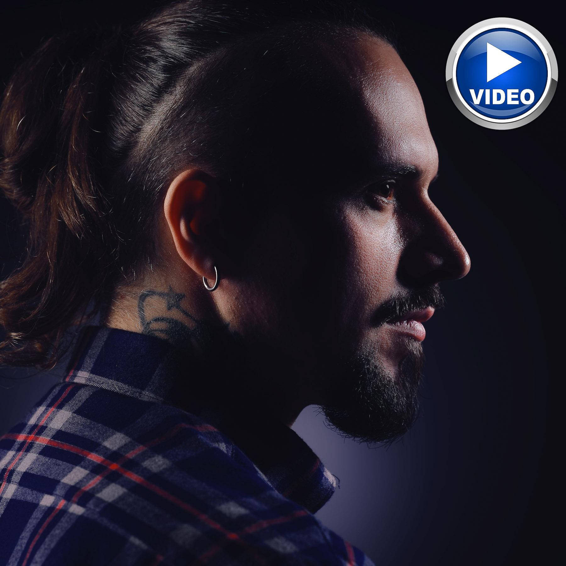 DxO PhotoLab Portrait Presets | VIDEO