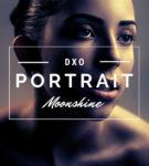 DxO PhotoLab Portrait Presets