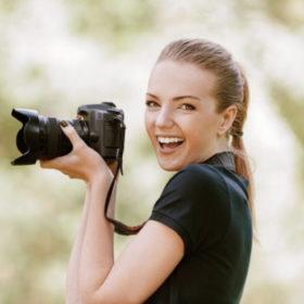 Profile picture of Jo Jo